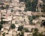 Los desastres naturales apuran el ritmo para aunar conocimientos
