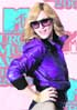 Madonna reinventa