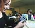 'Tamagotchis' controlan las faltas de 2.800 alumnos