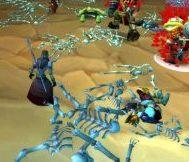 Plaga Warcraft