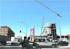 La Junta ofrece mover una estación para dejar hueco al intercambiador
