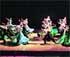 Danza en el Romea por una buena causa