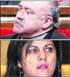 El PP se coloca a la distancia más corta del PSOE desde las elecciones