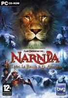 Narnia juego