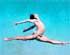 Igor Yebra revive los clásicos de la danza