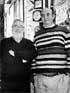 José y Miguel Ángel