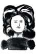 La relación de Picasso con la mejor literatura