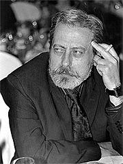 Juan Carlos Suñén
