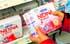 Nestlé retira ahora leche infantil contaminada desde septiembre