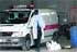 Muere un trabajador en Almàssera al explotar una caldera