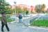 Sin parque en Santurtzi