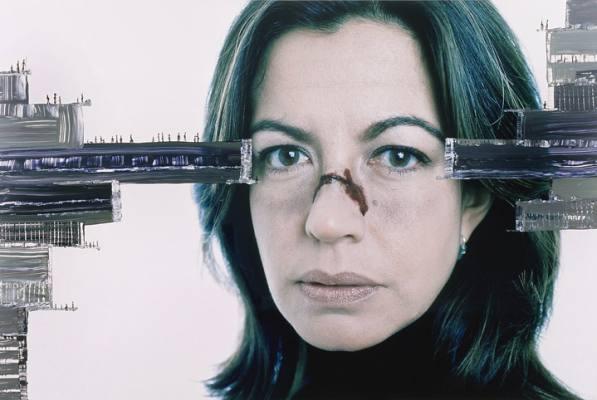 fotogalería mujeres maltratadas Barceló