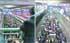 Renfe denuncia la «huelga ilegal» de los maquinistas