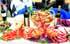 Marisco gallego... la tentación