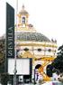 Usted está en Sevilla