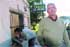 Otro robo en San José de la Vega: el décimo en un mes