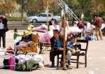 Doce muertos por un terremoto en el este de China