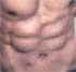 ¿Dónde están mis abdominales?