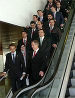 Cumbre Euromediterránea