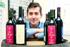 Del vino personalizado