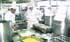Arroz de boquerones y salmonetes de premio