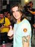 Juanes: «El reggaeton ha llegado para quedarse»