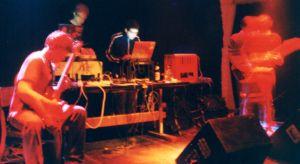 musica e-life