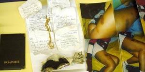 prostitutas nigerianas en zaragoza prostitutas en lisboa