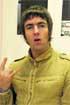 Liam Gallagher «Oasis siempre ha sido más que brit pop»
