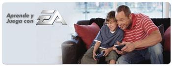 juega con EA