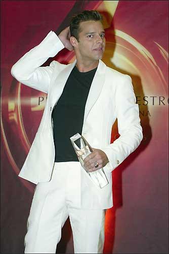 Ricky Martin - 2