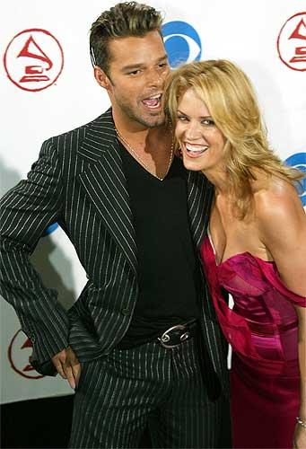 Ricky Martin - 4