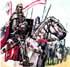 eL universo Warhammer