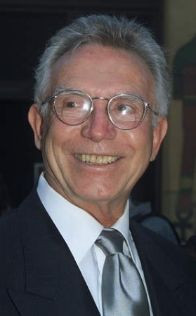 anthony franciosa married