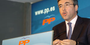 acebes pp