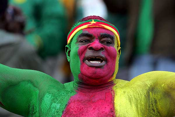 230106 - camerun seguidor