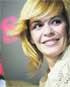 María Adánez «Tenía ganas de dar un cambio radical a mi carrera»