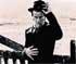 'Tom Waits, música bañada en alcohol'