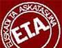 Logo ETA.