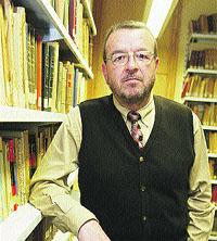 Un profesor de la UMU  ve inconstitucionales algunos exámenes test