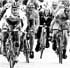 Golpe de mano de Boonen en la París-Niza