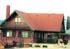 la alternativa a los ladrillos se llama casa prefabricada