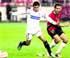 Sevilla y Betis, a escena en los octavos de la UEFA