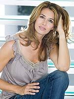 Ana G. Siñeriz