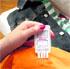 Las farmacias triplican la compra de test de drogas