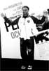 Spike Lee «Los Oscar a los actores negros son la excepción»
