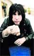 Marky resucita el mito de Los Ramones