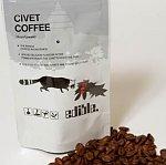Caf� de Civeta