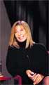 Streisand y su colección de amantes