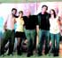 Aranda da vida en el cine a 'Tirante el Blanco'